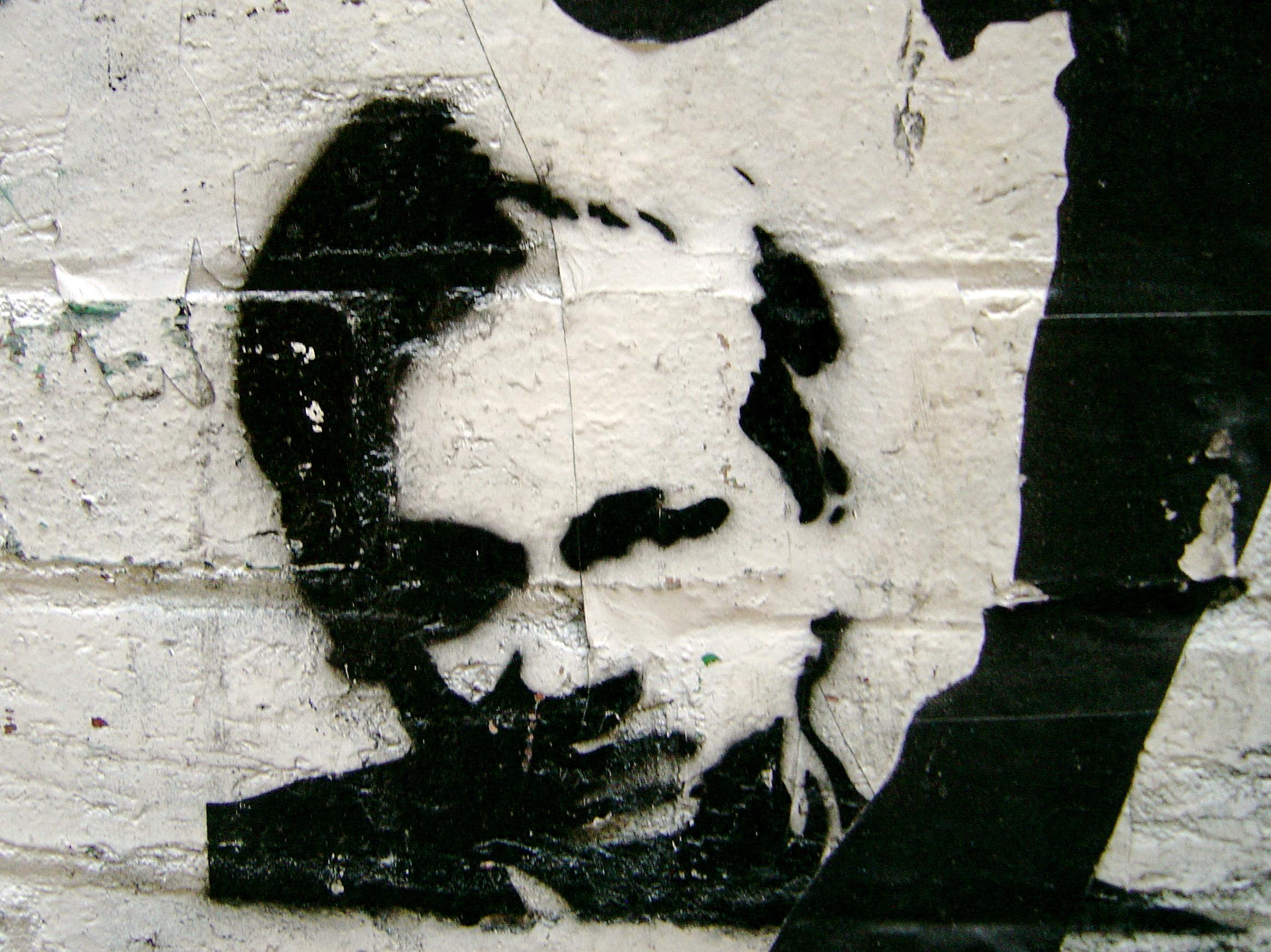 julian-assange-stencil.jpg
