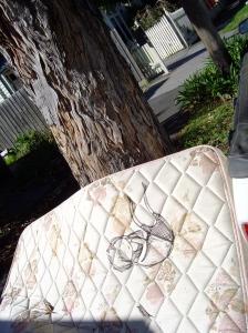 Kaff-eine up-cycling, Coburg