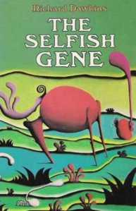 The_Selfish_Gene3