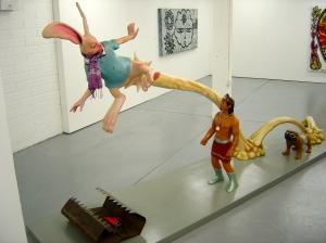 Lugas Syllabus, Step By Step, My Friend, 2011