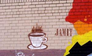 coffee cup jamit.jpg.opt655x400o0,0s655x400