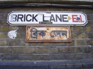 Mark Lane - Black Lipstick