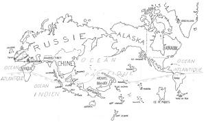 ilya_map