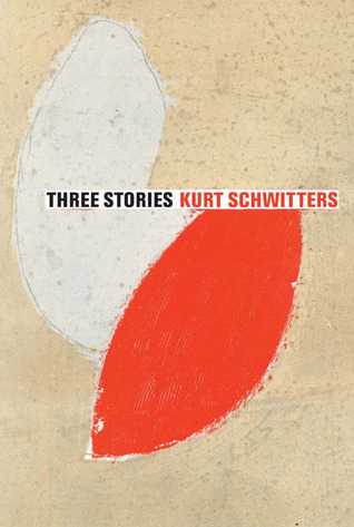Schwitters cover trial