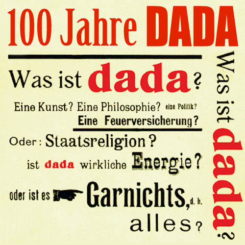 100-Jahre-Dada-Lead