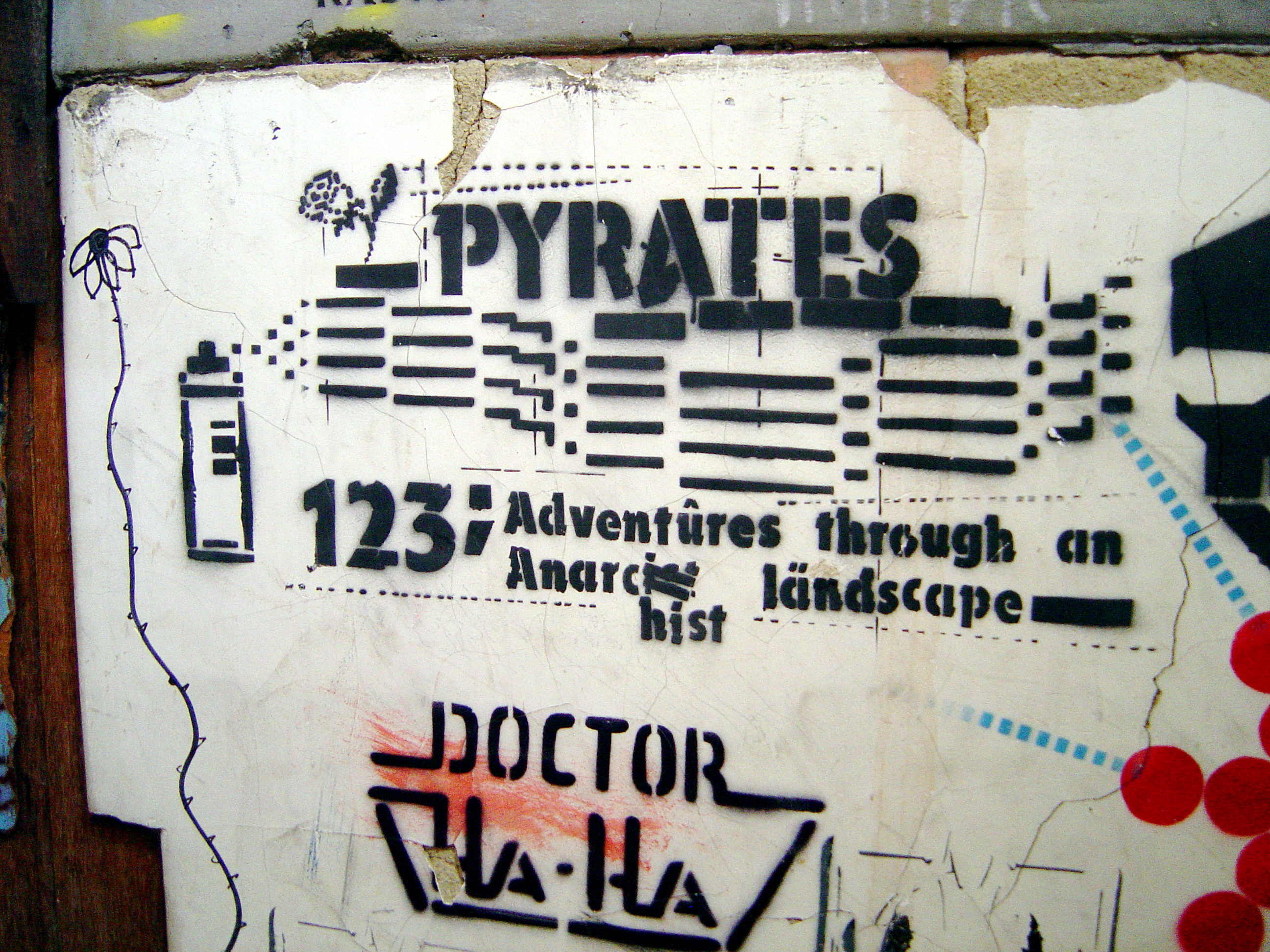 doctor-haha-pyrates-irene-warehouse