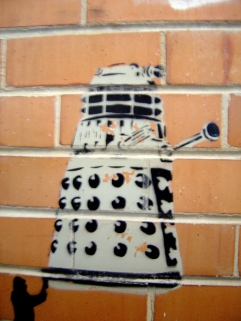 haha-dalek-irene-warehouse