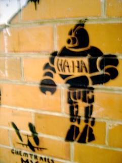 haha-robot-irene-warehouse