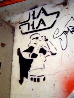 haha-stormtrooper-logo-irene-warehouse
