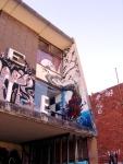 irene-warehouse