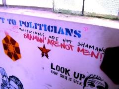 politician-shaman-irene-warehouse2